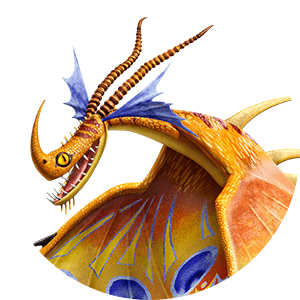 Dreamworks Wings and armor5th edition (self.dnd). dreamworks