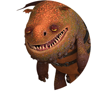 How To Train Your Dragon Official Site Dreamworks