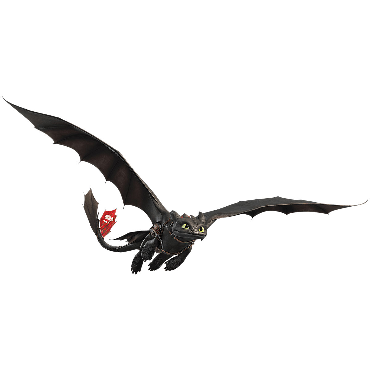 www dreamworks com/images/temp/explore/dragons/too