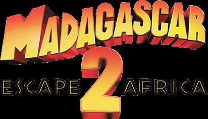 Madagascar Escape 2 Africa Official Site Dreamworks