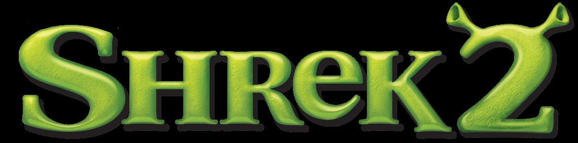 Shrek 2 Official Site Dreamworks