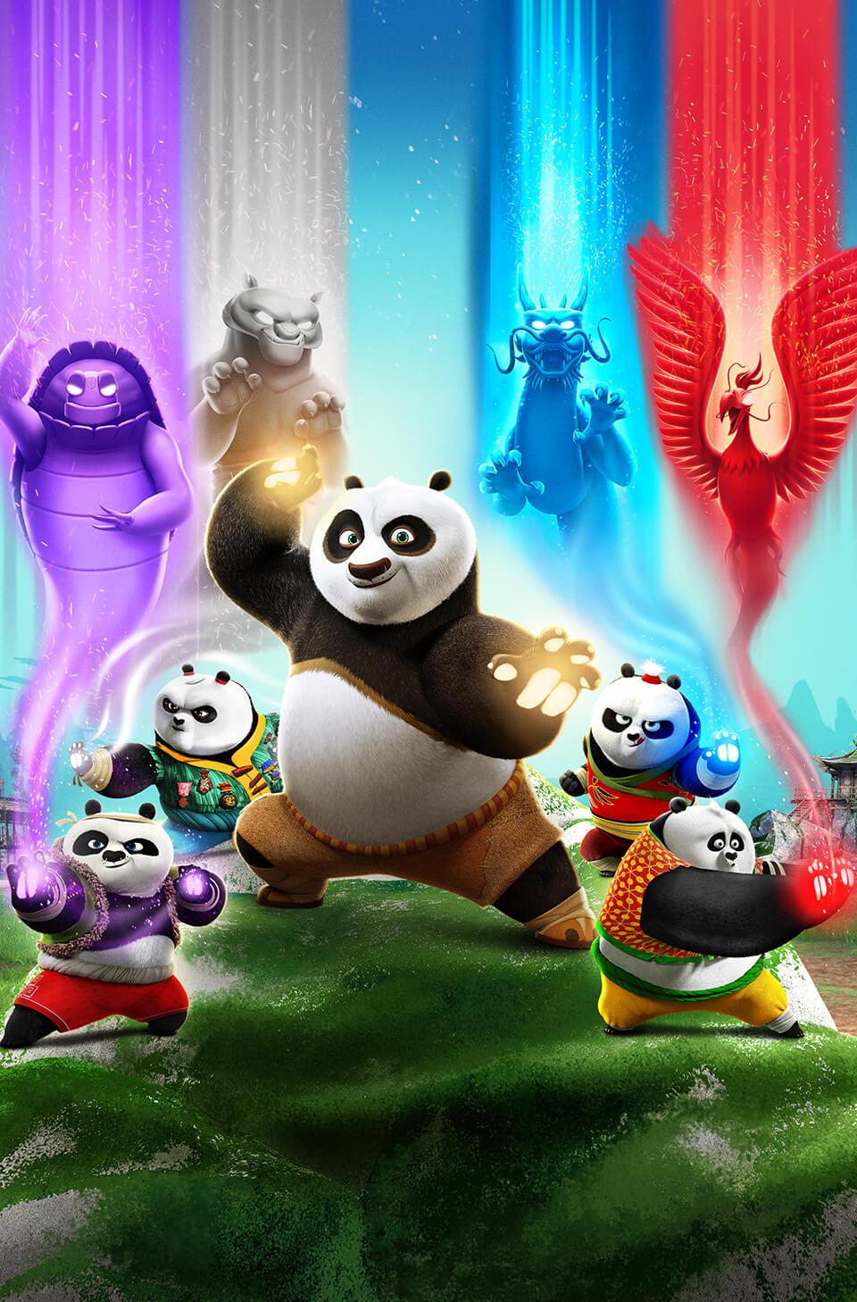 kung fu panda 3 full movie in hindi download 720p worldfree4u
